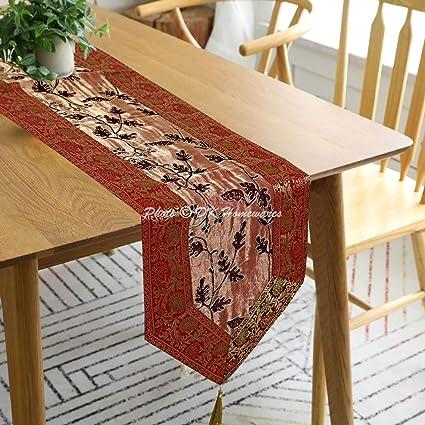 nero tavolino da t/è per salotto e ufficio GUNDAN Tavolino da caff/è lucido con cassetti nascosti in legno rettangolare in vetro