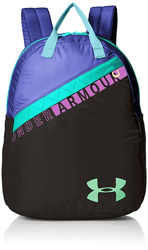 036f63441bbd Under Armour Girls Under armour Girls  girlong Sleeve Favorite Backpack 3.0  1305315