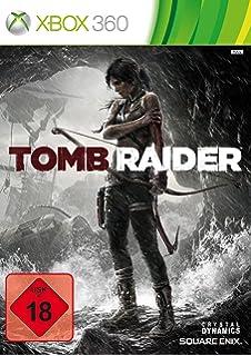 Resident Evil 6 (uncut) [Importación alemana]: Amazon.es: Videojuegos