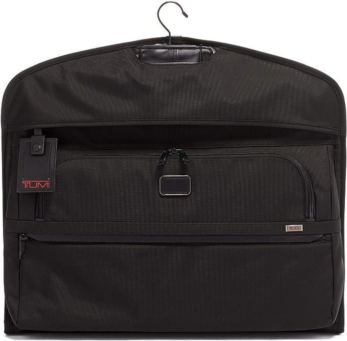 Amazon.com: TUMI – Alpha 2 & Alpha 3 bolsa de ropa – 1 bolsa ...