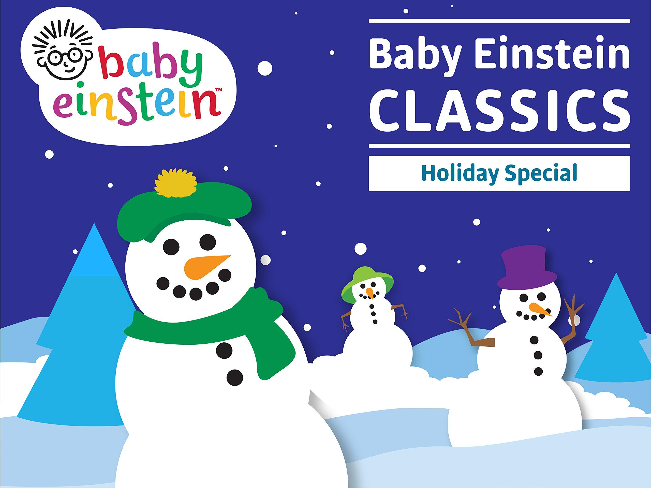 Video download new movie baby einstein: on the go usa [xvid] [480p.