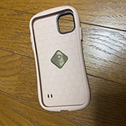 Amazon Co Jp Iface First Class Cafe Iphone 11 Pro ケース ミルク 家電 カメラ