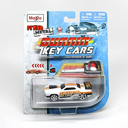 Image result for key car toy