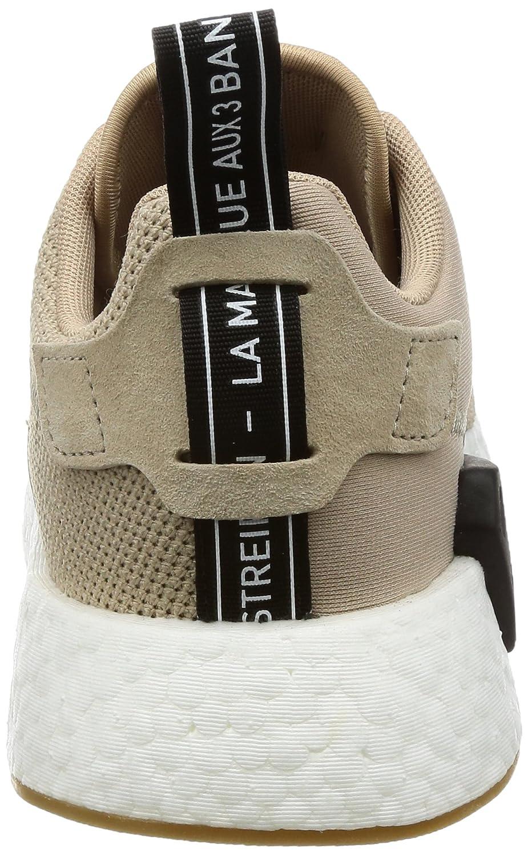 homme adidas / femme, adidas homme nmd_r2, hommes & eacute; tennis moderne et élégant fashion prix prix préférentiel 3c9967