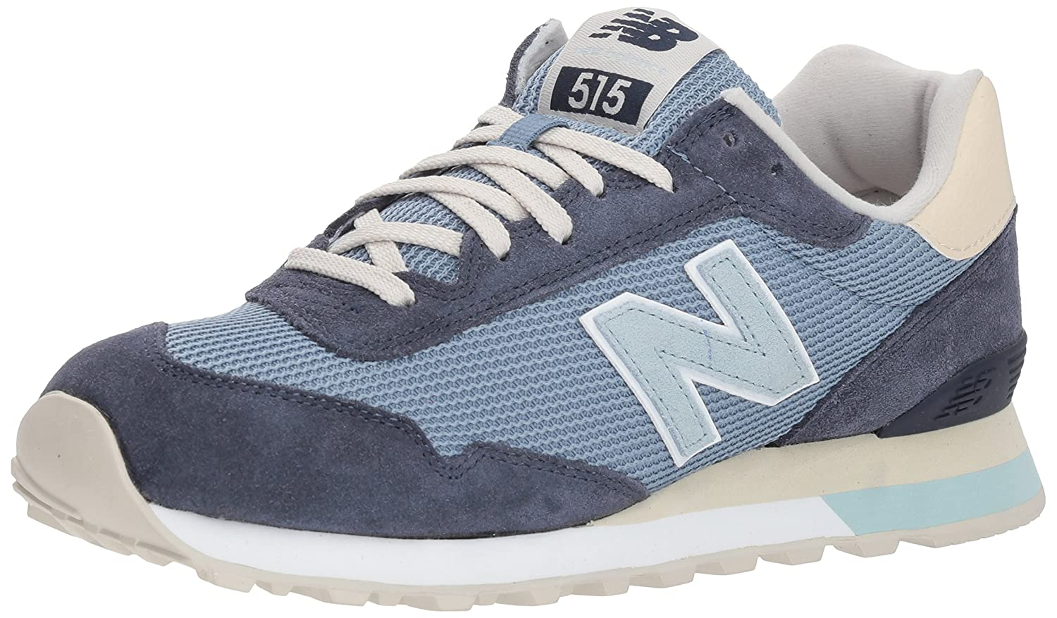 Gentleman/Lady New Balance gift Men's B075247YCW Fashion Sneakers Ideal gift Balance for all occasions high quality Exquisite processing ea4224