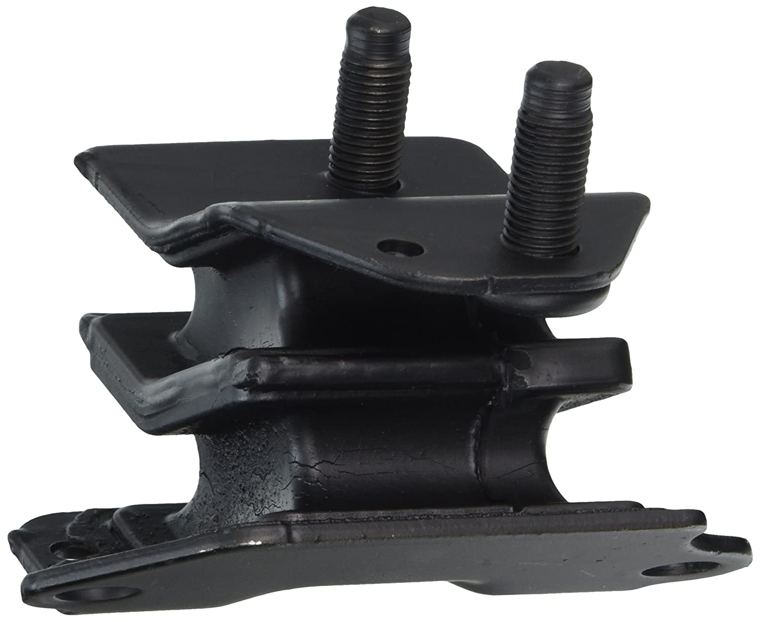 Rear Genuine Acura 50860-SEP-A03 Transmission Mounting Rubber