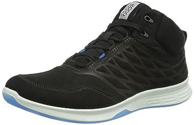 ea99f95bae3f Ecco Damen Exceed Outdoor Fitnessschuhe  Amazon.de  Schuhe   Handtaschen