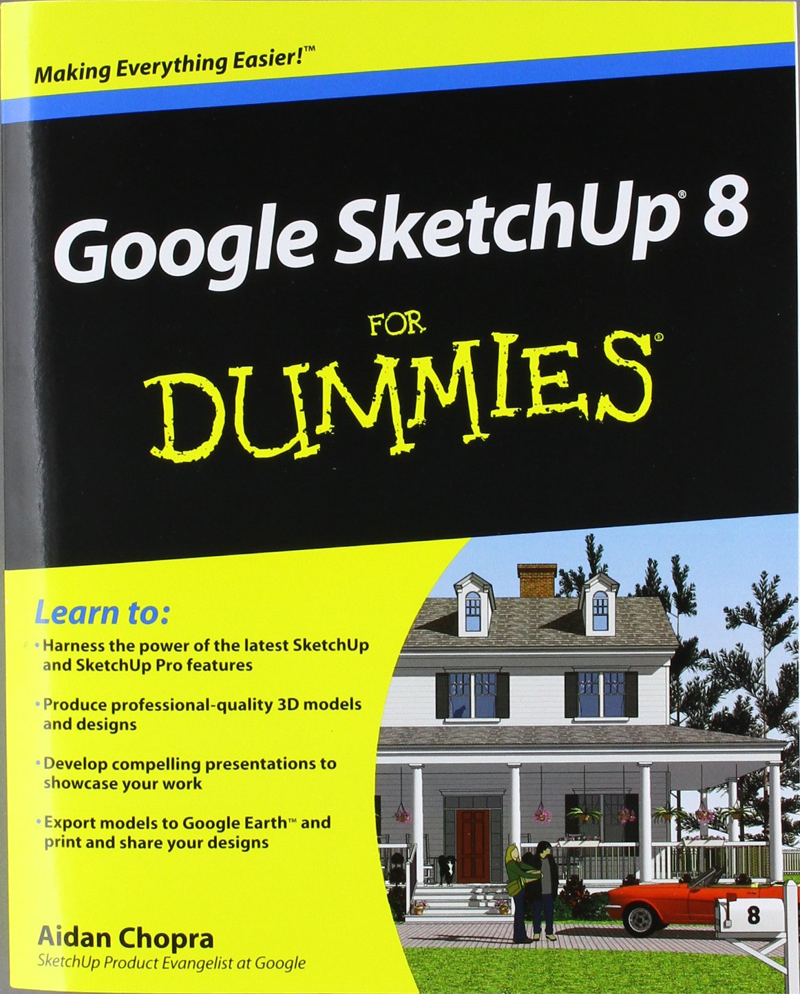 google sketchup 8 free online play