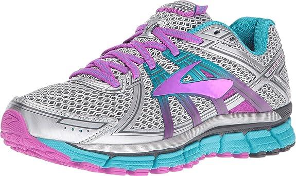 Adrenaline Gts 17 Gymnastics Shoes