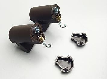 Efixs Premium Bambusrollo Rollup Aus Rundstabchen 50 X 160 Cm