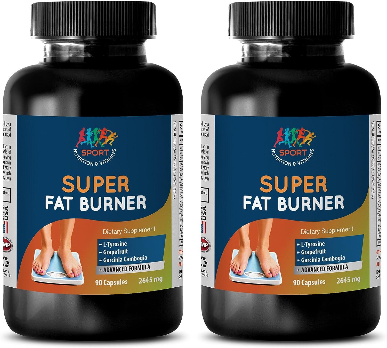 puteți pierde în greutate prin farting metode eficiente de slabit