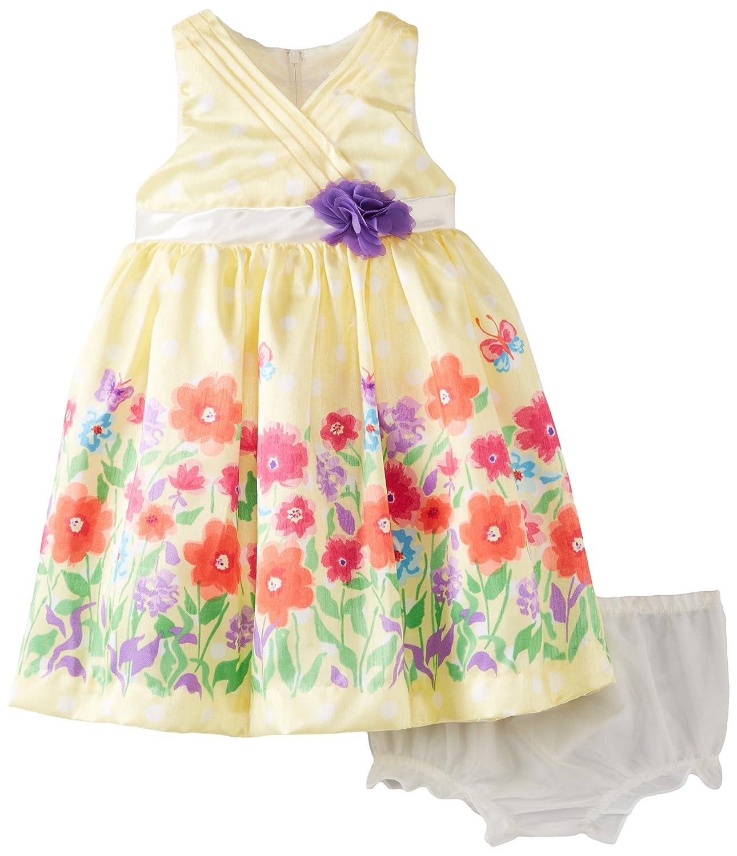 Toddler Sweater Dress University of Michigan Size 12 months-4T