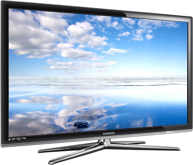 Samsung UE55C7000W - TV: Amazon.es: Electrónica