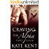 Craving the Alpha: Part Four (Lycan Lovers Book 4)