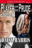 Player and the Prude [Men of Holsum College 4] (Siren Publishing Classic ManLove)