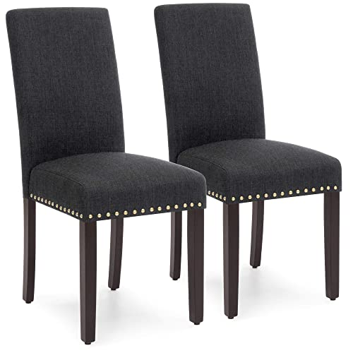 High Back Living Room Chairs Amazon Com