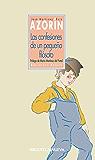 LAS CONFESIONES DE UN PEQUEÑO FILÓSOFO (Biblioteca Azorín)