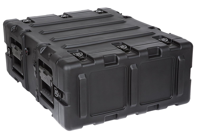 3RS-3U20-22B SKB Component Rack