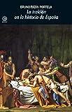 La traición en la historia de España: 379 (Universitaria)