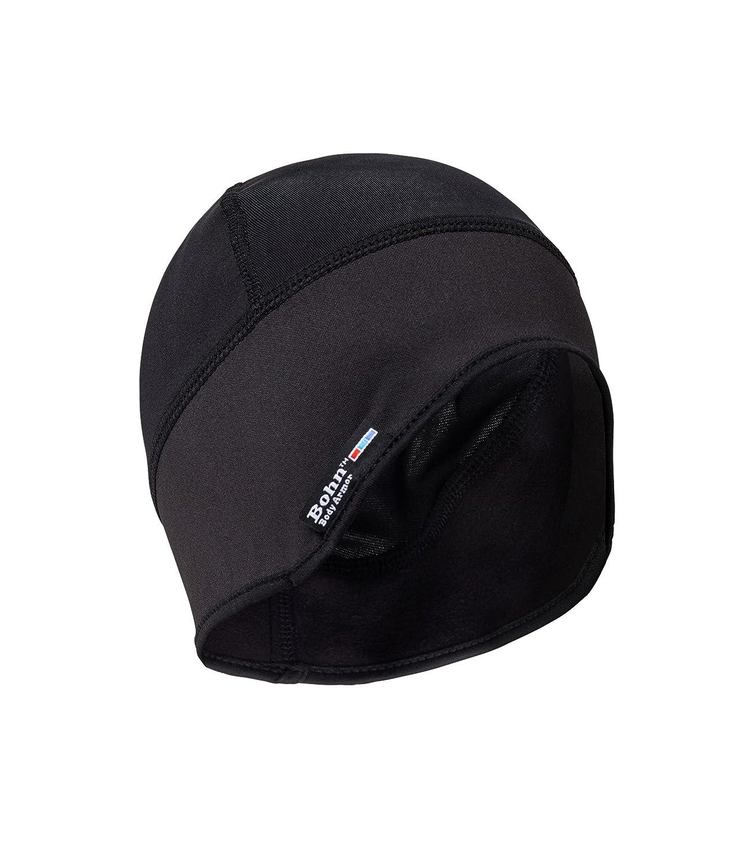 Bohn Skull Cap / Helmet Liner COMINU051567