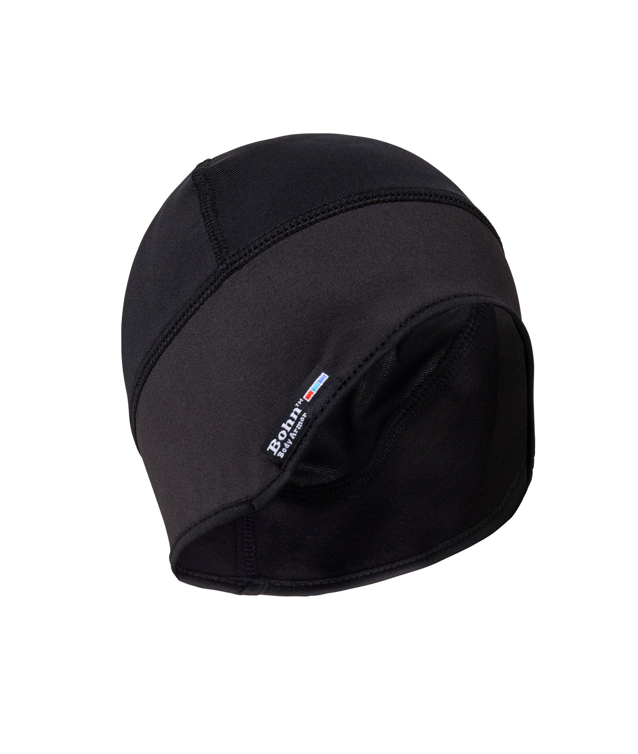 Bohn Skull Cap / Helmet Liner