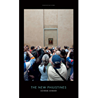 The New Philistines: (Provocations)