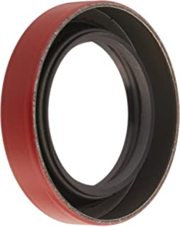 National Oil Seals 416664 Seal