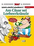 Asterix-Mundart, Büchle 47: Asterix schwätzt schwäbisch