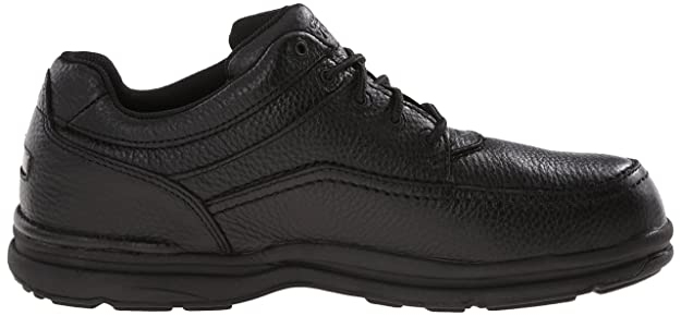 be31390b5c5f Amazon.com  Rockport Work Men s RK6761 Work Shoe  Shoes
