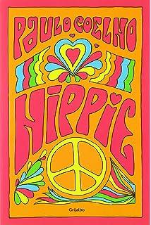 Hippies Dating-Seiten