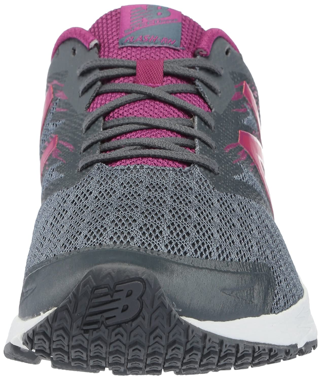New Balance Balance Flash Zapatillas de Mujer Atletismo para Varios Mujer de c4a616