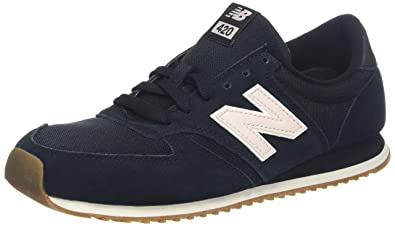 new balance les formateurs fille