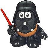 Playskool Mr. Potato Head Star Wars: Darth Tater Toy