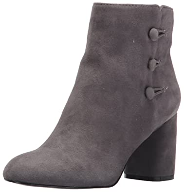 Women's Khraine Suede Ankle Boot