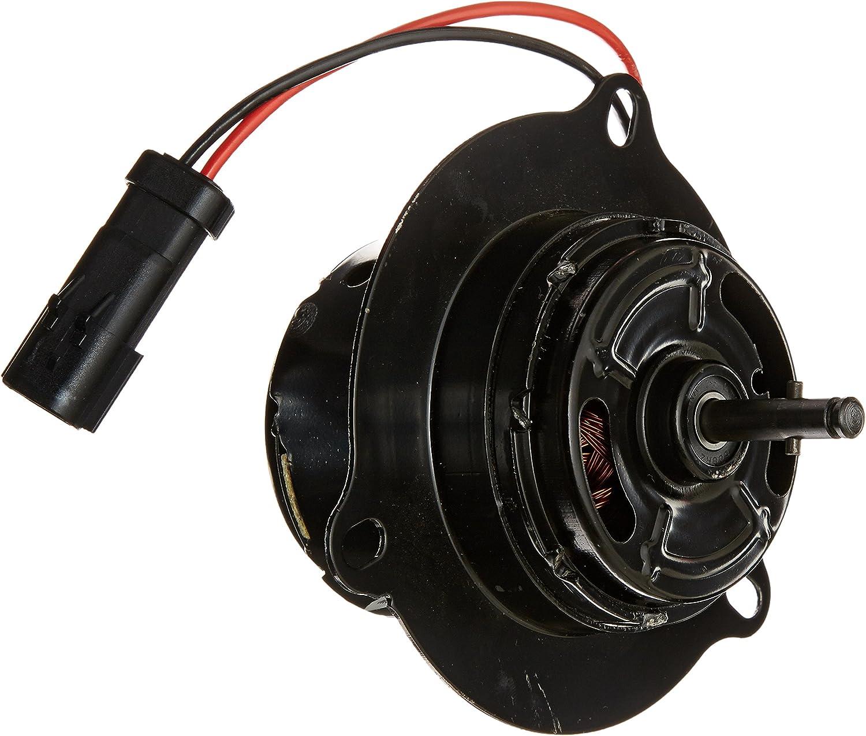 Engine Cooling Fan Motor VDO PM9069