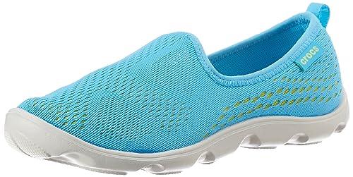41df6f8d33f5 Crocs - Womens DuetBusyDayXpressMesh Skimmer Clogs  Amazon.ca  Shoes ...