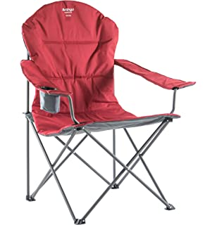 Vango Embrace Chair Camping Chair