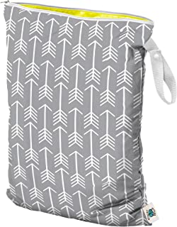 product image for Planet Wise Large Wet Bag - Aim Twill