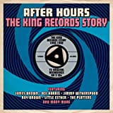 After Hours - King Records Story