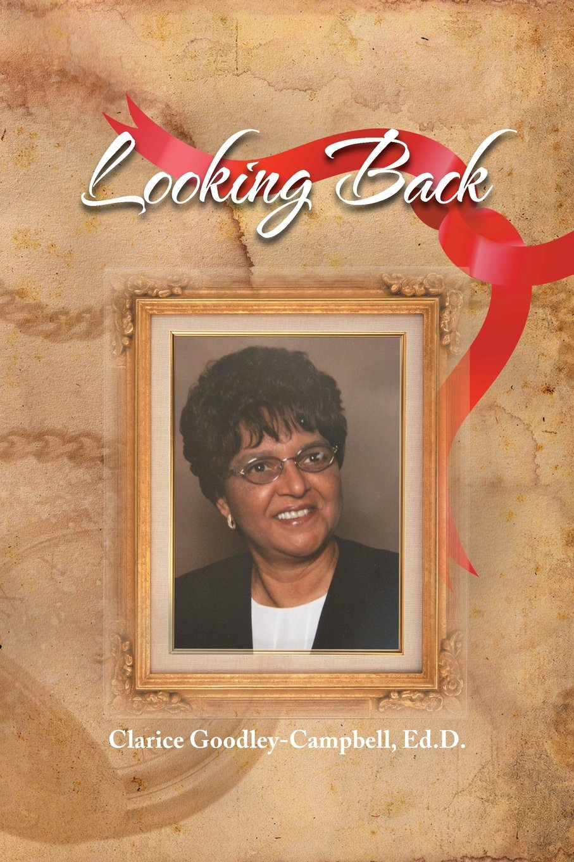 Download Looking Back ebook