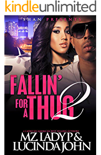 Fallin For a Thug