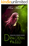 Dragon Fated (Dragon Cursed Book 2)