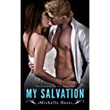 My Salvation (Salvation Series Book 1)