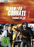 Alarm fr Cobra 11 - Staffel 27