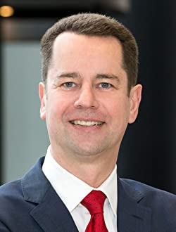 Michael Urselmann