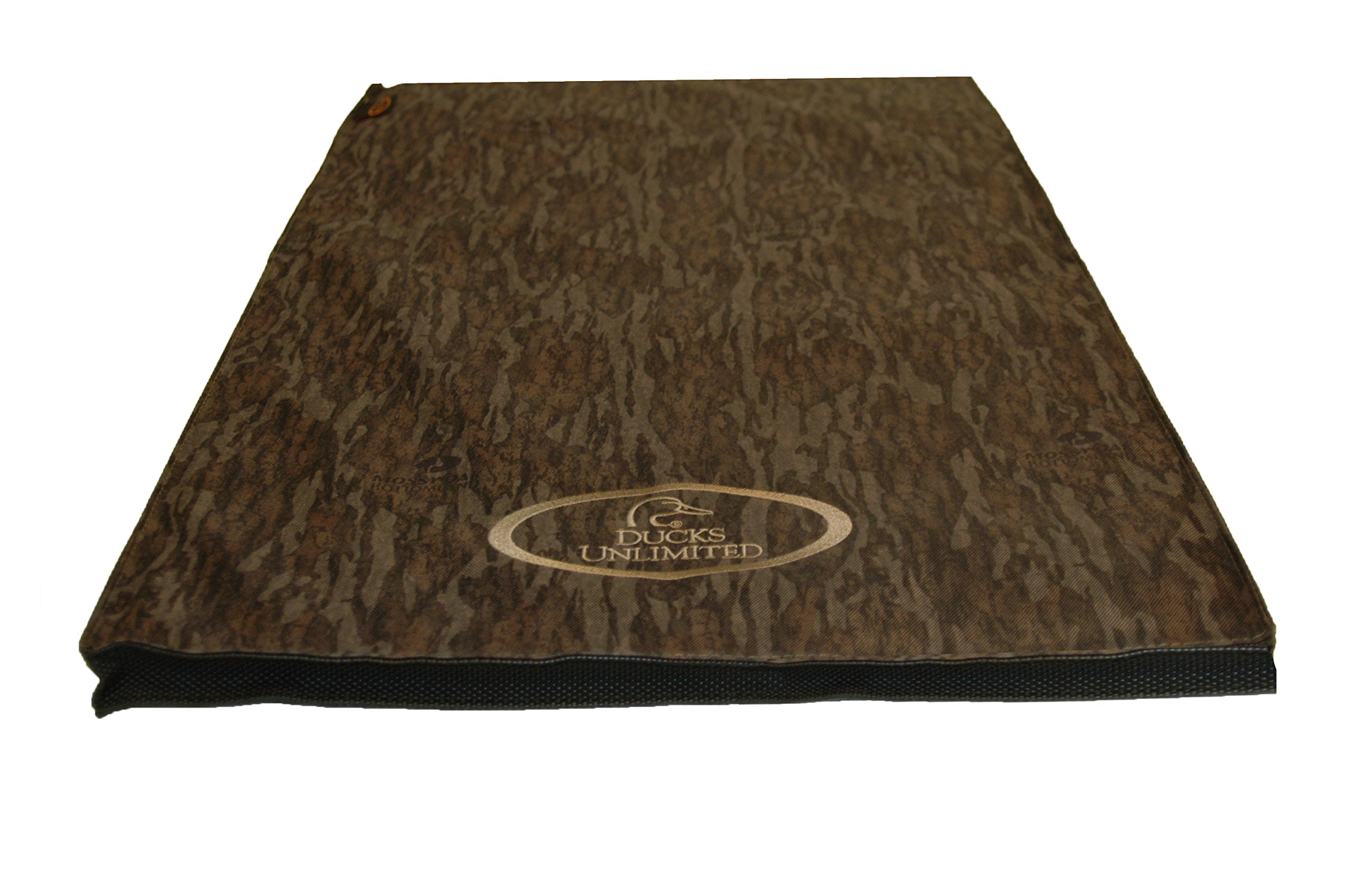 Ducks Unlimited Bottomland Crate Pad, Medium/Large