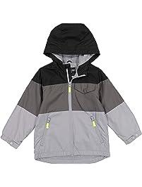 293b93715 Boys Jackets and Coats