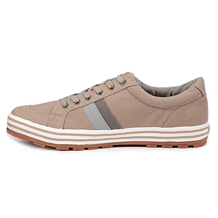 Beige Chaussures Baskets Isarus 39 Qnrpiwcw0 Homme Aigle Ixpwtg