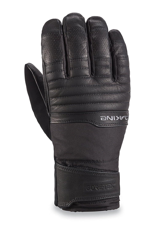 Herren Handschuh Dakine Maverick Gloves