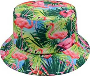 9c19c04265f Hatphile Mens Womens Trends Fashion Bucket Hat